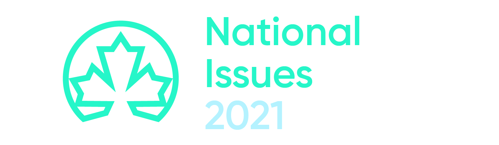 National Issues Report